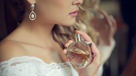 Tản mạn về nước hoa