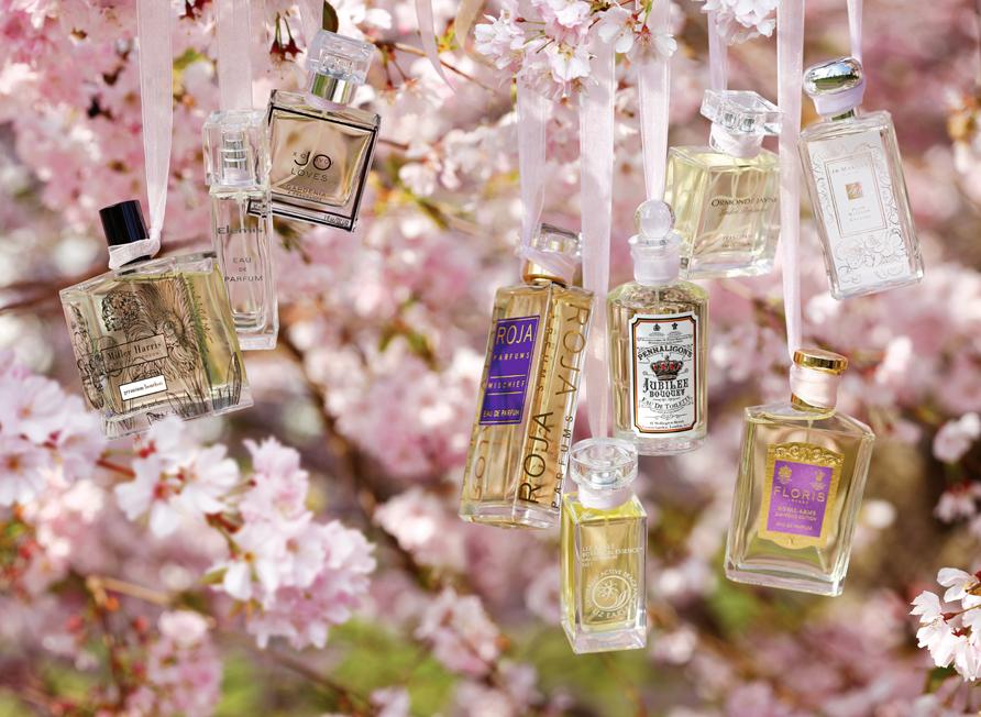perfume-main-1a