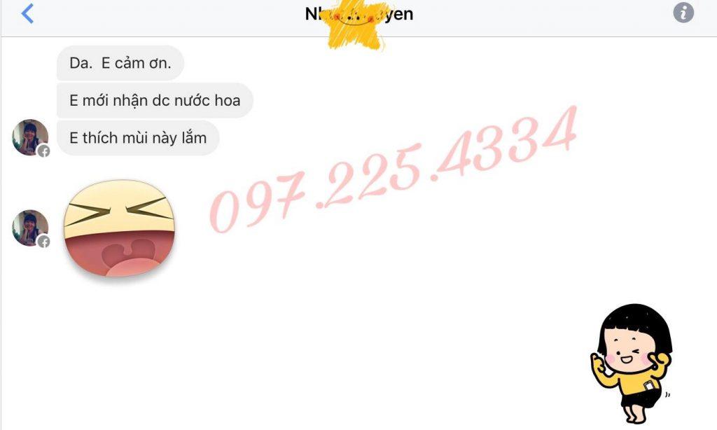 17176052_10206596787357327_1526436022_o