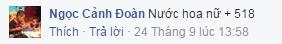 ngoc-canh-doan-518