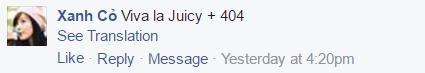 404-xanh-co