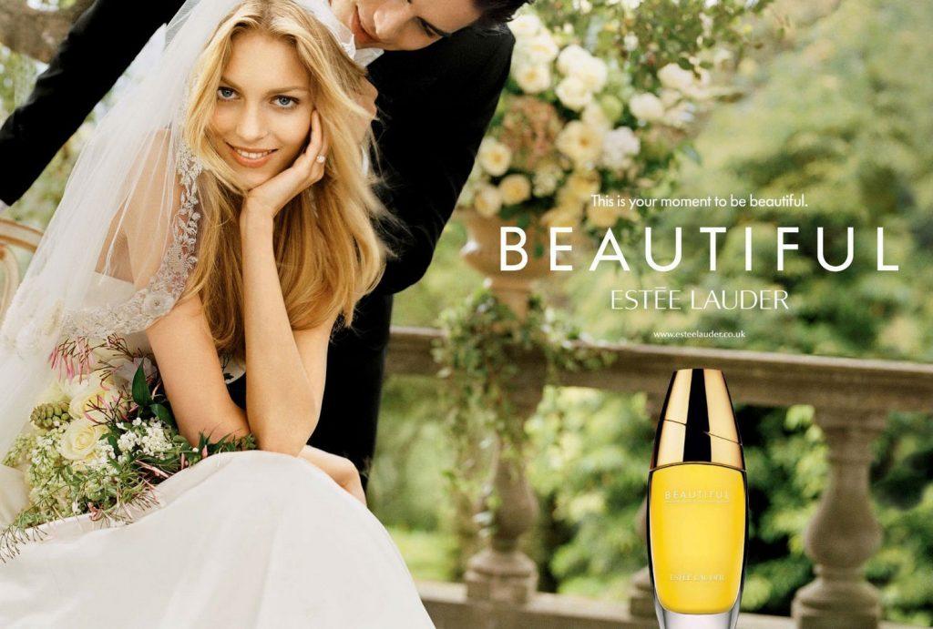 Nước hoa cho ngày cưới thêm đáng nhớ