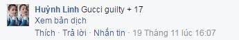 huynh-linh-gucci-guilty-17