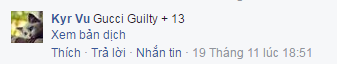 kyr-vu-gucci-guilty-13
