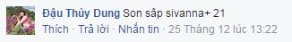dau-thuy-dung-son-sap-sivanna-21