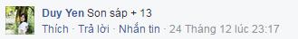 duy-yen-son-sap-13
