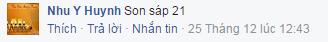nhu-y-huynh-son-sap-21