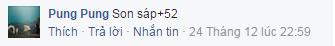 pung-pung-son-sap-52