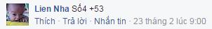 Lien Nha (Số 4 + 53)