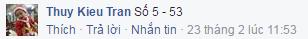 Thuy Kieu Tran (số 5 + 53)
