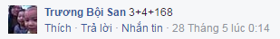 Trương Bội San (3 + 4 + 168) -24