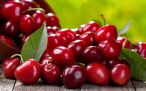huong-cherry