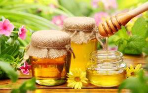 huong-mat-ong