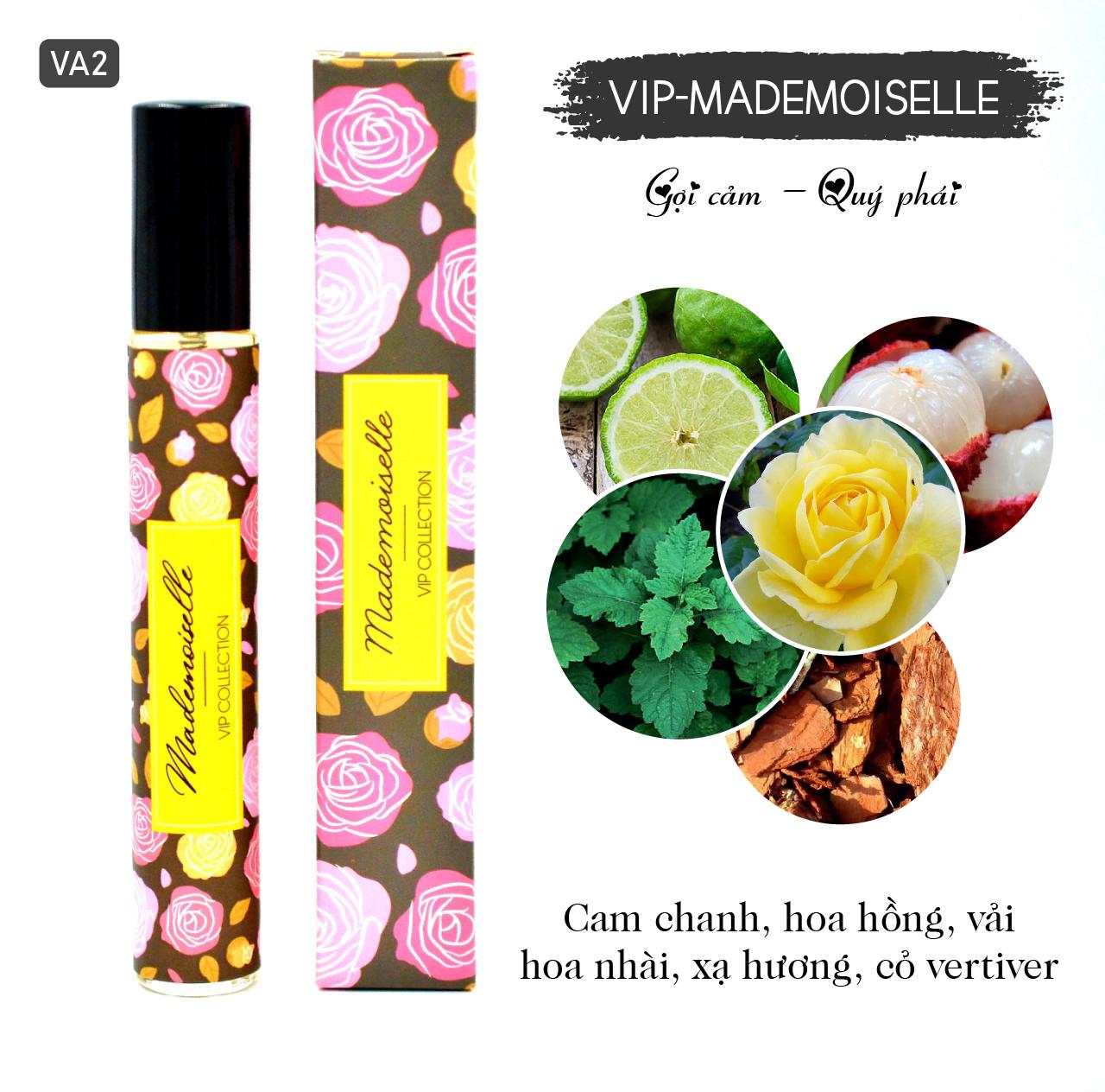 VA2-Mademoiselle