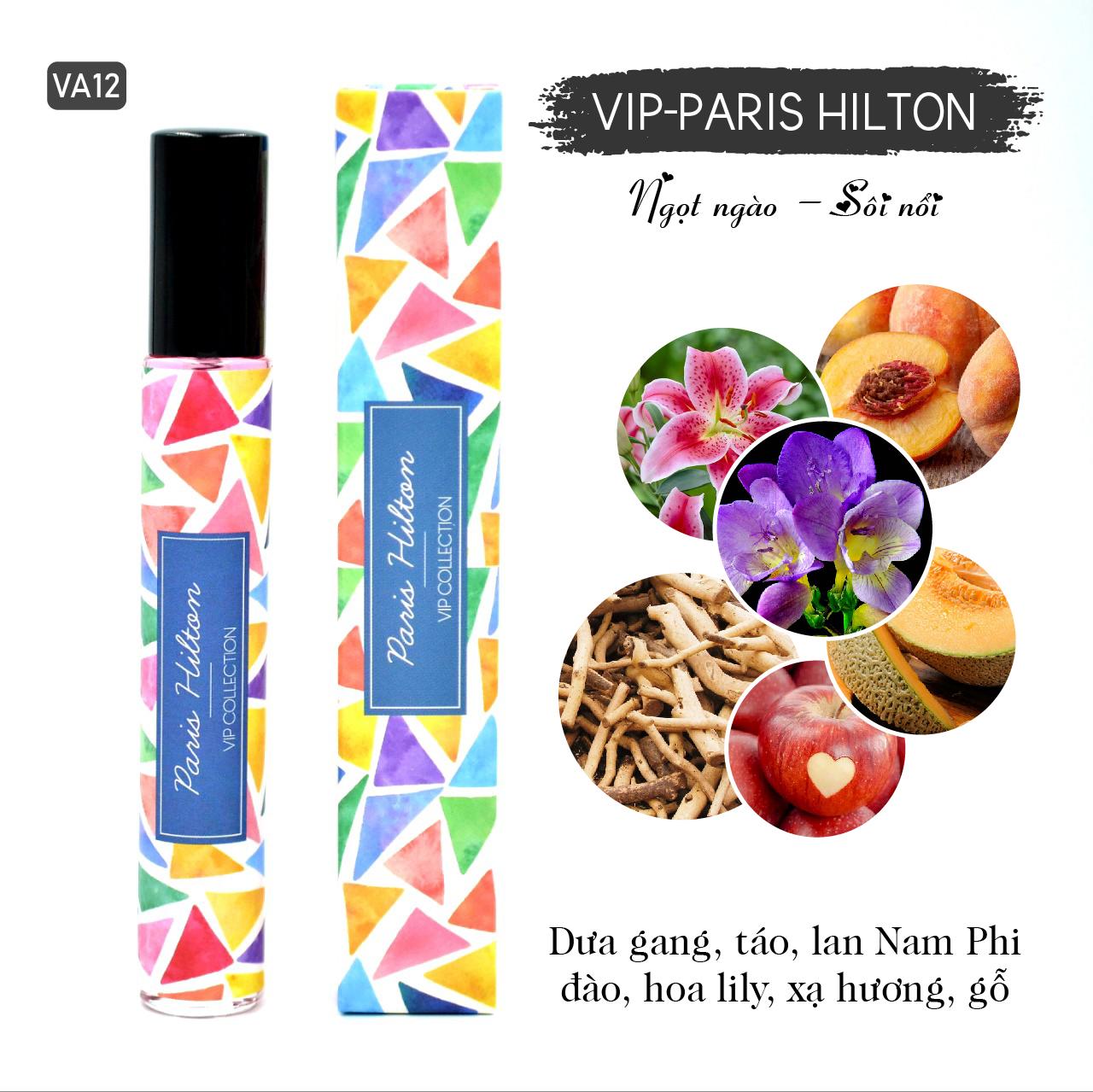 VA12-ParisHilton